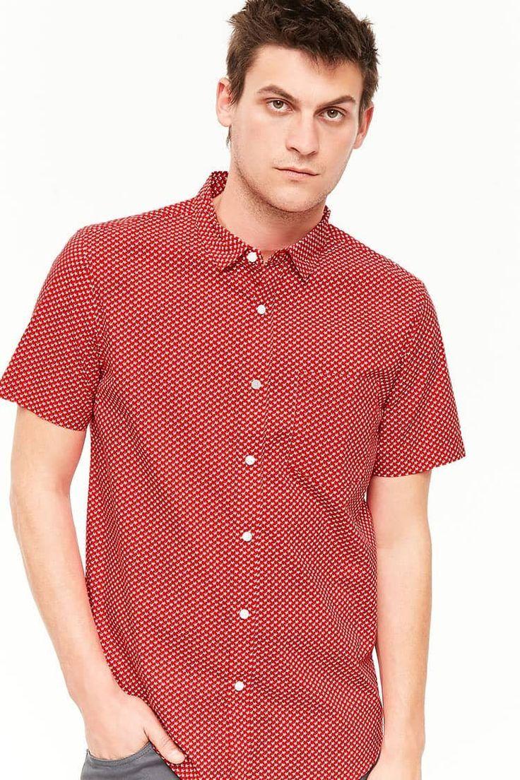 10 Best Camisas Estonadas Images On Pinterest Shirts Mens Clas Baju Pria Crocodile Ori Men Polo Shirt Slim Fit Katun Dark Navy M Product Namefloral Print Categorymens Main Price179