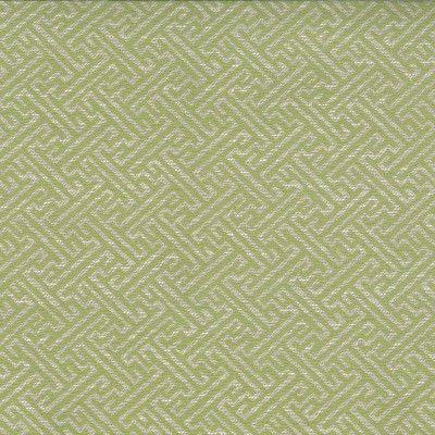 Twist Lime 41% olefin/ 32% acrylic/ 27% cotton 140cm 8.5cm Dual Purpose