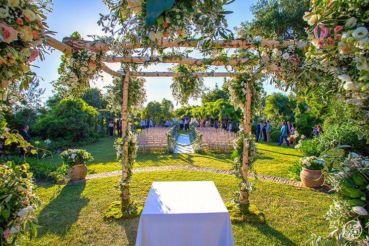 Katie & Roubesh wedding in Corfu » Penelope-photos