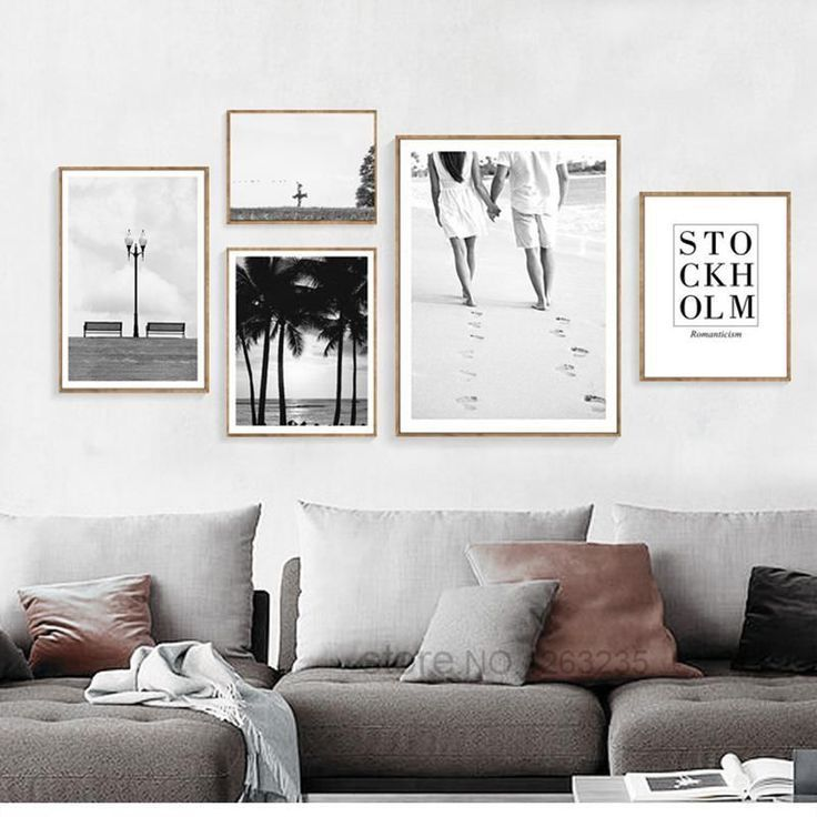 Newest Totally Free Metal Wall Art Living Room Concepts Gallery Wall Living Room Wall Art Living Room Wall Decor Living Room Living room wall framed pictures
