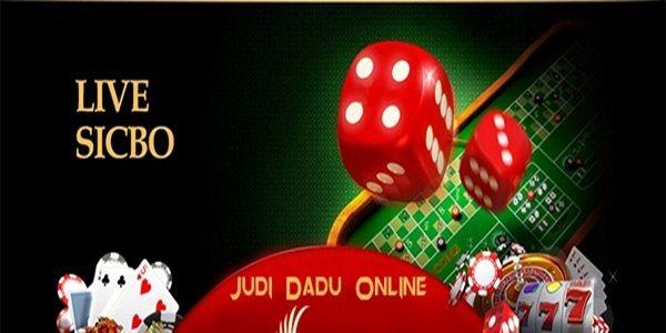 Pin Di Agen Judi Sbobet Casino Online