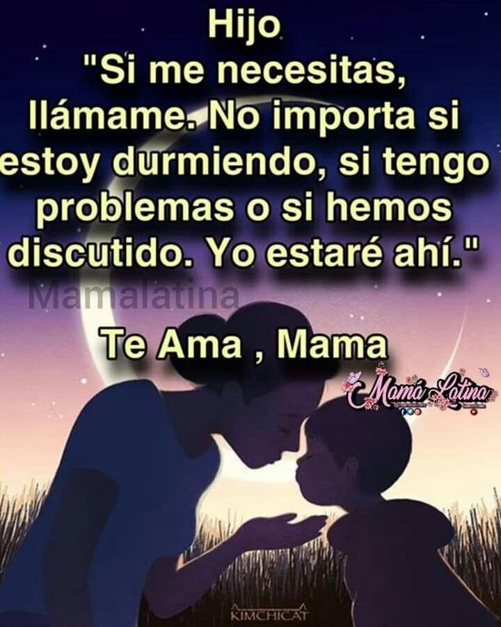 Pin By Sigfredo Tejada On Amor Daddy Memes Ecard Meme