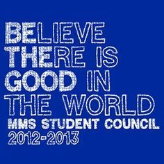 student council t shirt design ideas - Google Search