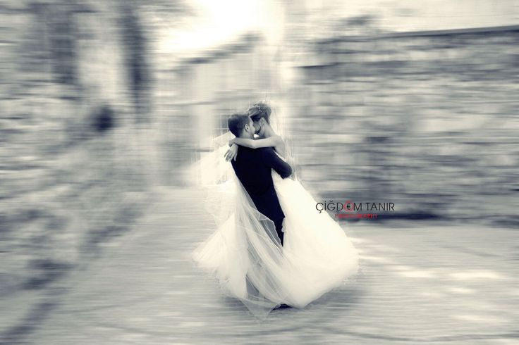 Love... by Cigdem Emir