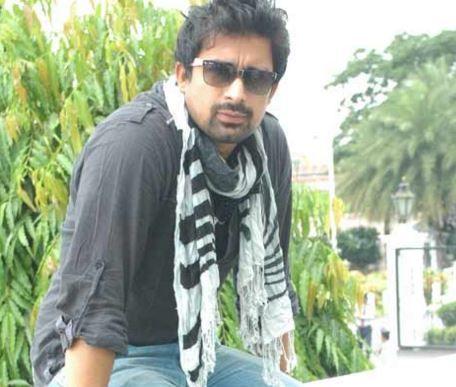 MTV Roadies Winner Rannvijay Singh