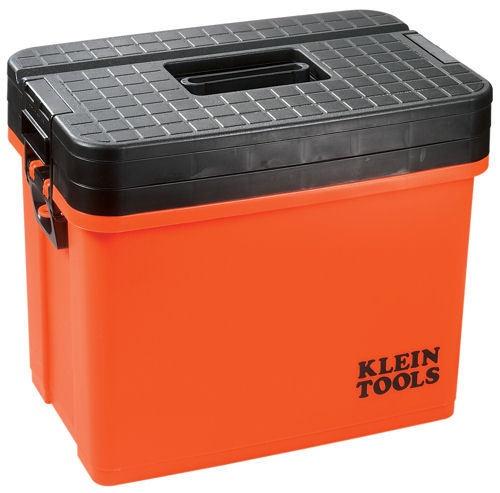 Klein tub