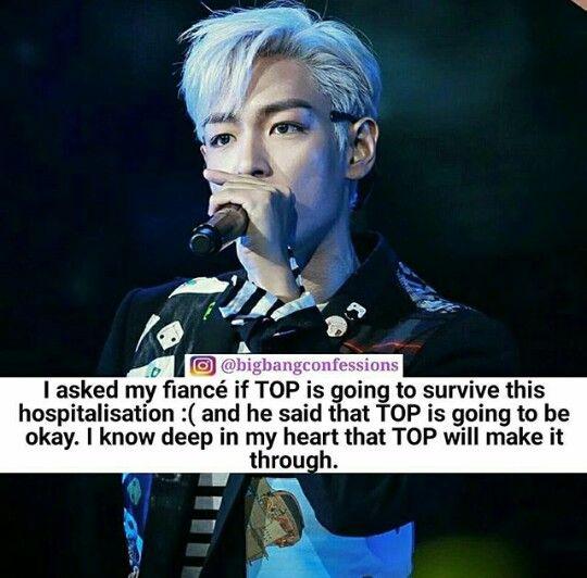 IG : @bigbangconfessions