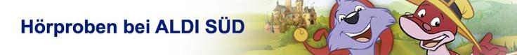 hoerspiel fuer kinder http://www.aldi-sued.de/themen/sony/index.php