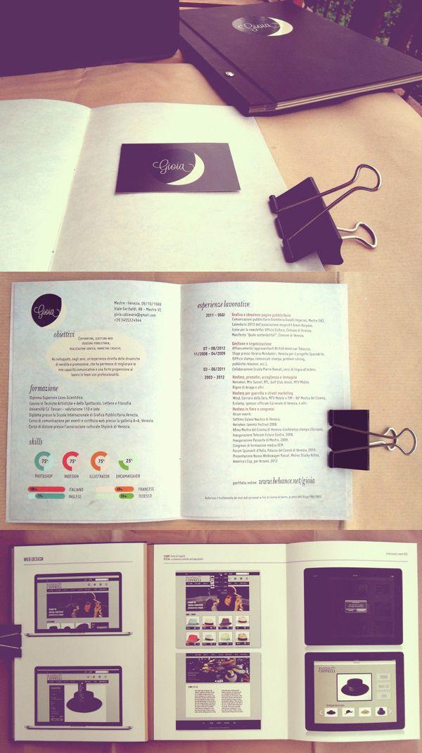 Design Portfolio Ideas interior design_ portfolio Printed Graphic Design Portfolio Example Gioia Calzavara Httpwwwcompanyfolders