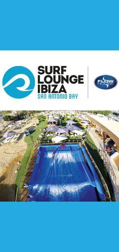 Surf Lounge Ibiza was a recent host to the 2016 European FLOW Tour!  Check out some of the comp photos here....https://www.facebook.com/surfloungeibiza/photos/?tab=album&album_id=1796935917205526
