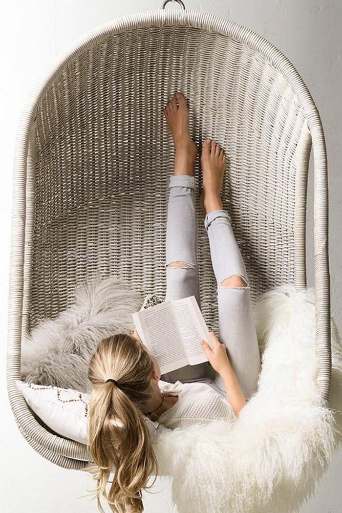 les 25 meilleures id es de la cat gorie balan oire d 39 int rieur sur pinterest balan oire. Black Bedroom Furniture Sets. Home Design Ideas