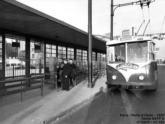 1000 images about transports parisiens materiels on pinterest buses bijoux and parisians. Black Bedroom Furniture Sets. Home Design Ideas