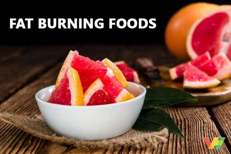 The 15 Best Fat-Burning Foods   1.Almonds and other nuts (with skins intact) 2. Dairy products (fat-free or low-fat milk, yogurt, cheese) 3. Eggs 4. Turkey and other lean meats 5. Berries 6. Enova oil (soy and canola oil) 7. Peanut butter 8. Fatty fish (such as salmon, tuna, mackerel) 9. Grapefruit 10. Green tea 11. Chili peppers 12. Spinach and green vegetables 13. Whole grains (quinoa, brown rice, whole grain cereal) 14. Beans and legumes 15. Whey  #health #fitness #workout #getfit #strong…