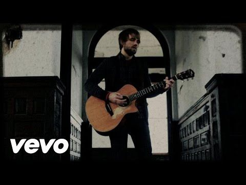 """Music video by Josh Wilson performing """"I Refuse"""" from the album See You. Download on iTunes: http://smarturl.it/JWSeeYou Listen on Spotify: http://smarturl.i..."""