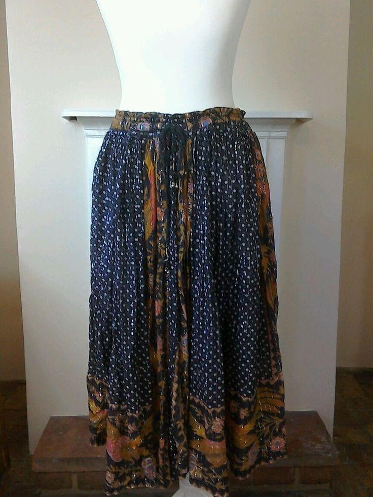 Vintage Clothing Buyers