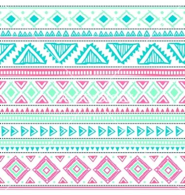 17 Best ideas about Tribal Patterns on Pinterest | African ...