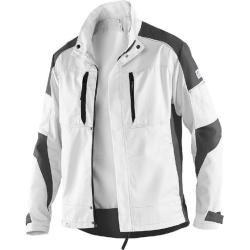 Tricorp – Fleece-Jacke 301002 Navy Gr. 7xltoolineo.de