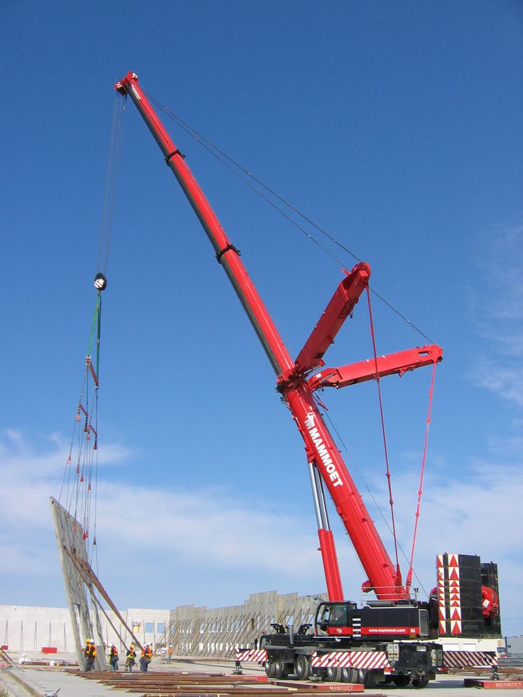http://goo.gl/GPDCwZ All Crane Training Types Available. Contact toll free 888 501-1355 or go to apcranetraining.com for more details.