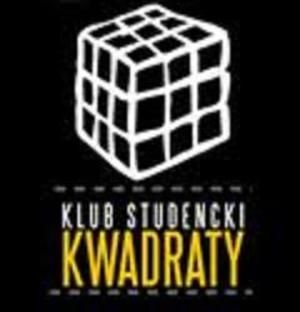 Klub Studencki Kwadraty w Katowicach