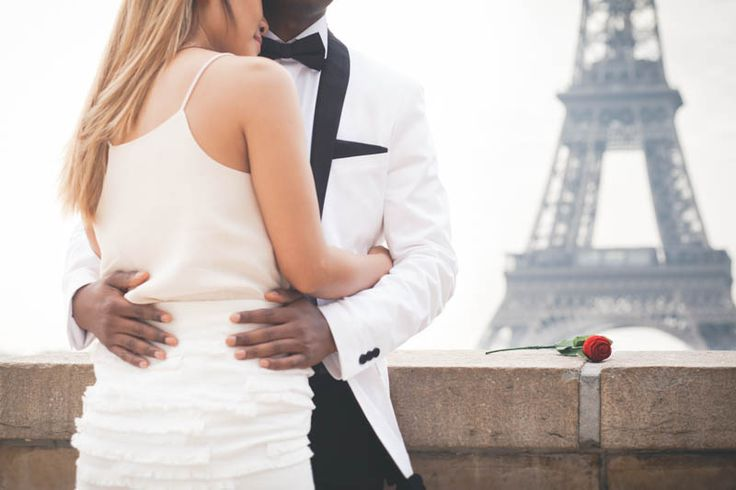 Studio Bokeh Mariage » Photographes de mariage Paris & Marseille | {Photographe mariage Paris} Hervé + Isabelle / Engagement | Studio Bokeh Mariage