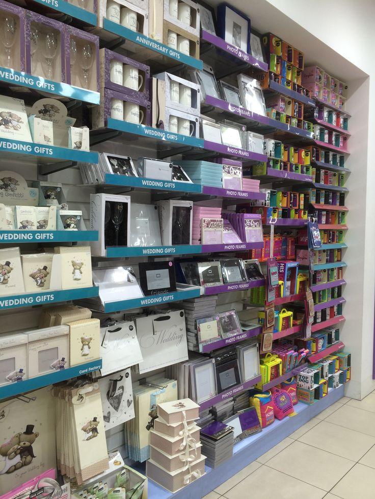 12 best card factory stratford london images on pinterest card card factory stratford london greetings gift value retail landscape m4hsunfo