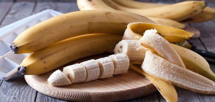 Se você gosta de bananas, pare tudo que está fazendo e leia esses 10 fatos chocantes!