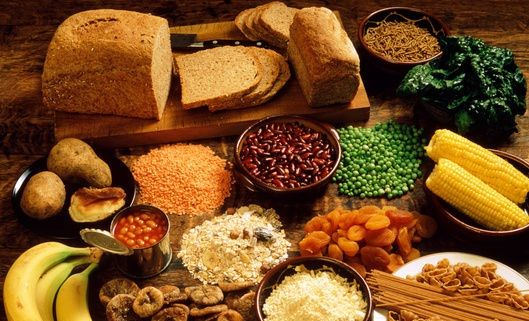 A cukorbetegeknek legújabban ajánlott diéta