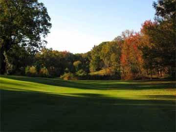 Candler Park Golf Course 585 Dr NE Atlanta GA