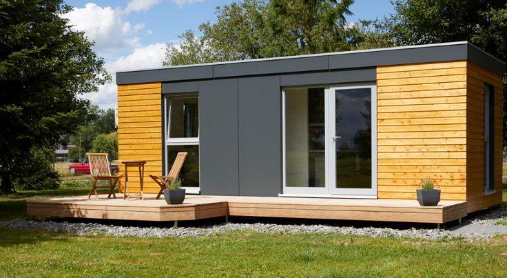 25 trendige kinder gartenhaus ideen auf pinterest. Black Bedroom Furniture Sets. Home Design Ideas