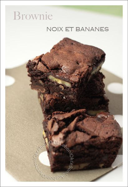 brownies banane noix.jpg
