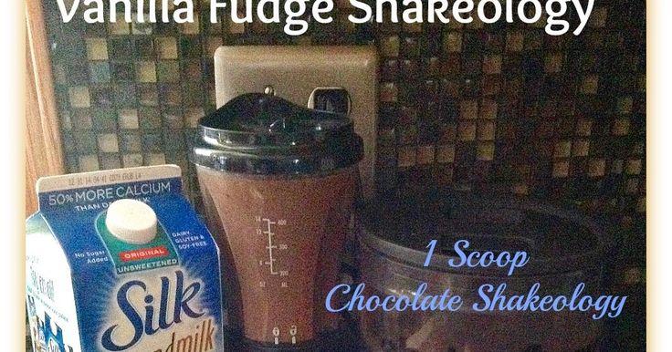 What is Country Heat | Where To Buy Shakeology | Shakeology Cleanse | Beachbody 21 Day Fix: Vanilla Fudge Shakeology