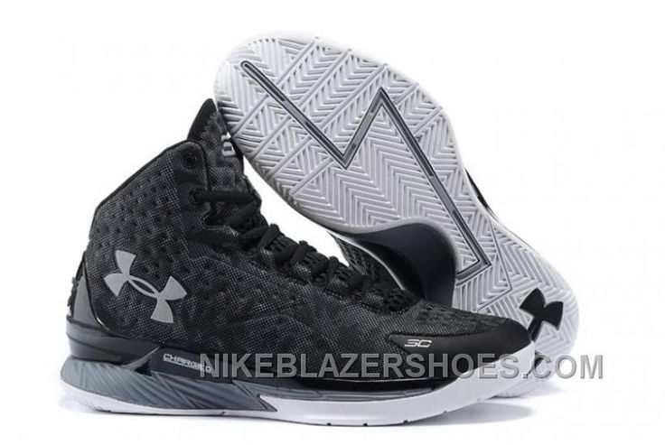 https://www.nikeblazershoes.com/hot-ua-curry-1-low-under-armour-stephen-curry-one-ua-curry-2.html HOT UA CURRY 1 LOW UNDER ARMOUR STEPHEN CURRY ONE UA CURRY 2 Only $85.00 , Free Shipping!