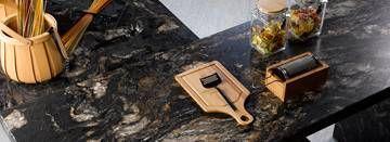 Marmoles Quiles - La llosa de Ranes - Especialistas en cocinas de marmol
