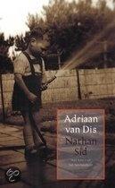 Het debuut van Adriaan van Dis over het jongetje Nathan Sid, dat opgroeit in een Nederlands-Indische familie met drie bruine zusjes en een strenge vader.