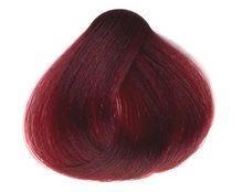 Sanotint Haarfarbe Classic Waldbeere (nr.22) 125ml
