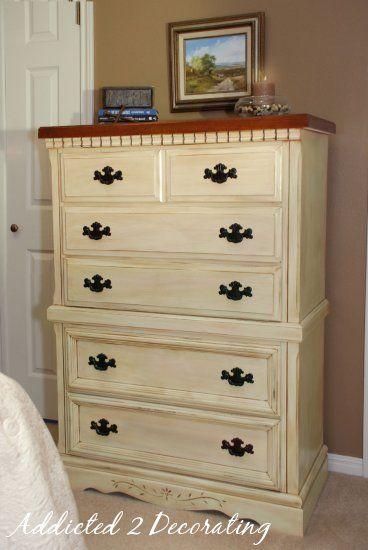Gwen s Master Bedroom  Queen Anne FurnitureBedroom. 16 best Queen Anne Furniture Inspiration images on Pinterest