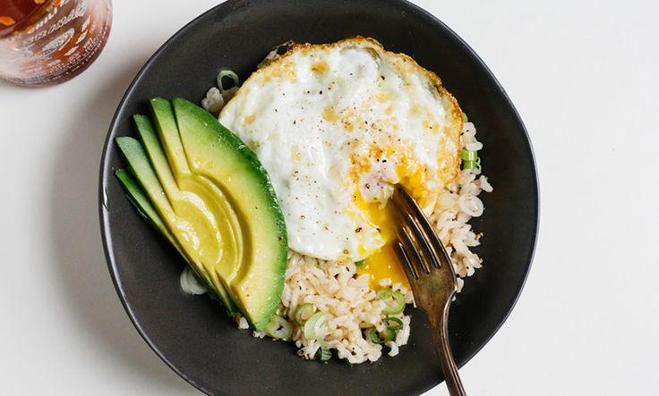 5 enkla och smarriga recept med avokado   Metro Mode » Creative   Bloglovin'