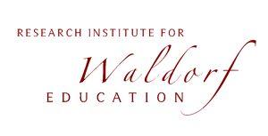 waldorfresearchinstitute.org