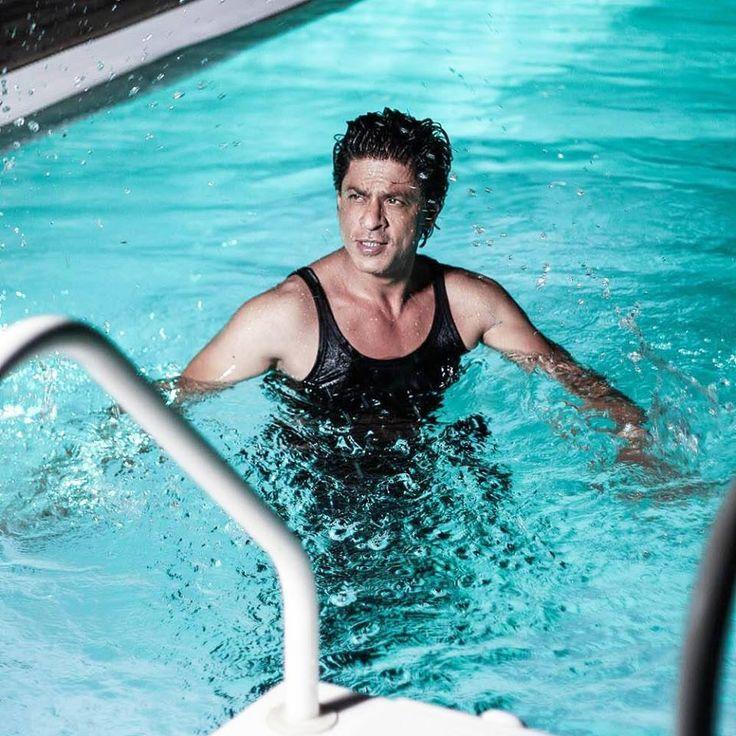 Shahrukh Khan♡