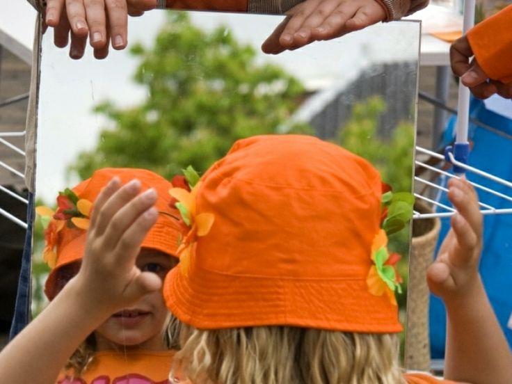 Oranjecommissie Zwolle stapt uit organisatie van Koningsdag