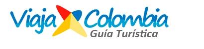 Hoteles Guaviare | Viaja por Colombia | Guía Turística y Hotelera