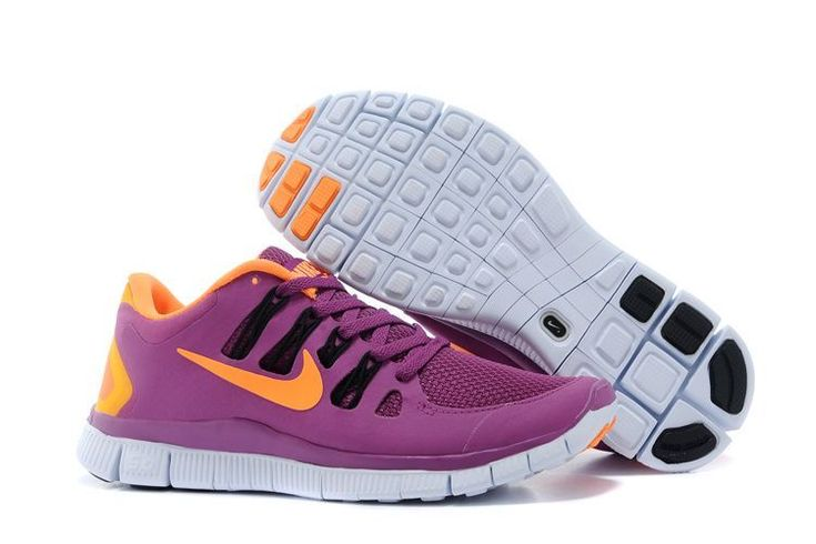 Nike Free 5.0 v2 Femme,chaussure nike running,chaussure homme discount -