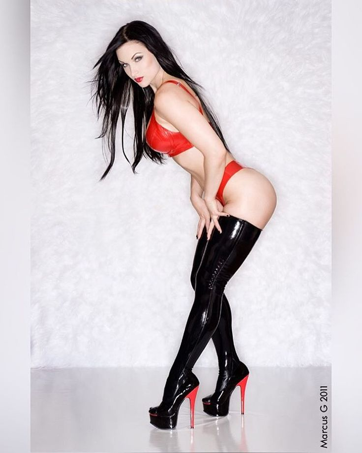 """1,258 Likes, 38 Comments - Sister Sinister 💋 (@sister_sinister) on Instagram: """"Who would like to see the full set from this shoot on my website? Let me know in the comments below…"""""""