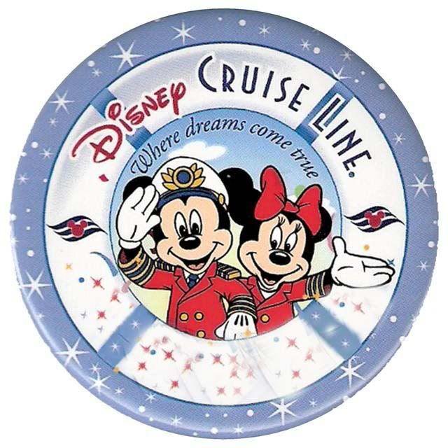 Gallery For gt Disney Cruise Ship Cartoon