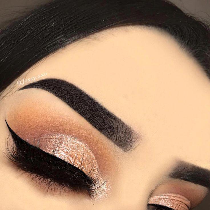 Perfect Eyebrow Makeup | Eyebrow Design | Thread P…