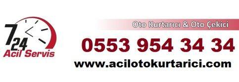 Oto Kurtarma - Oto Çekici - Oto Kurtarıcı - http://www.acilotokurtarici.com