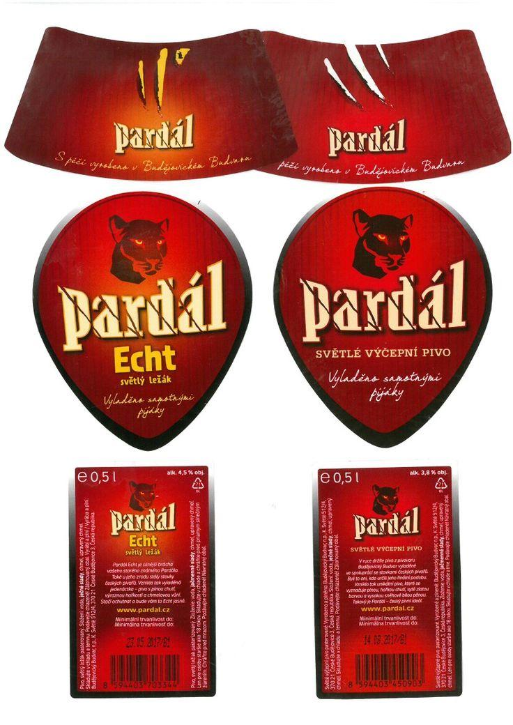 Pardál