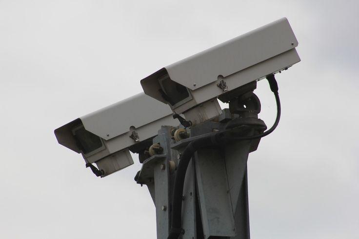 Detrans de Joinville SC: Editais abrem prazo para defesa de autuação contra multas de trânsito e indicação de real condutor infrator - DOC.0154152–ANEXO0154154 +http://brml.co/1iapubf