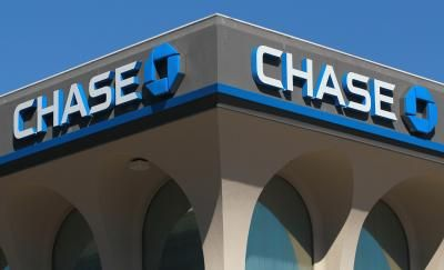 How to Close a Chase Checking Account (5 Steps)