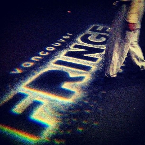 """@shedreamsincolour's photo: """"Tech 
